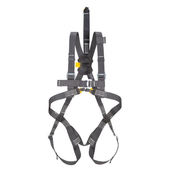 P-30 NR Full body safety harness