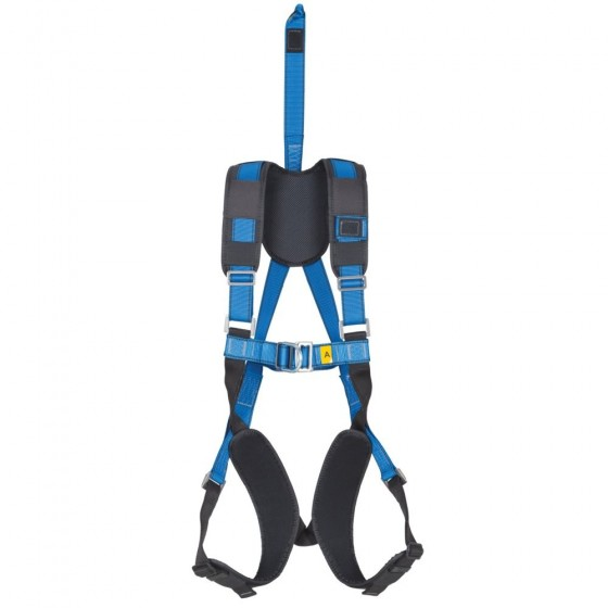 P-33 EL Safety harness