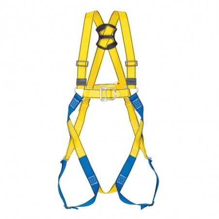 P-35 Safety harness