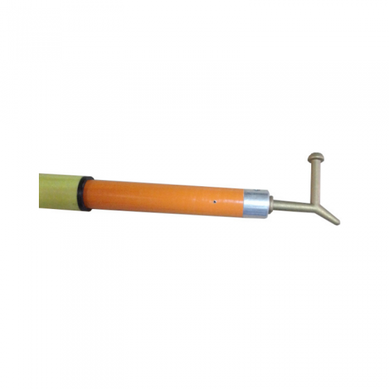 Telescopic Stick 2 Meters Pe / Pv
