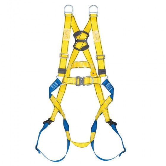 P-35 CR Safety harness