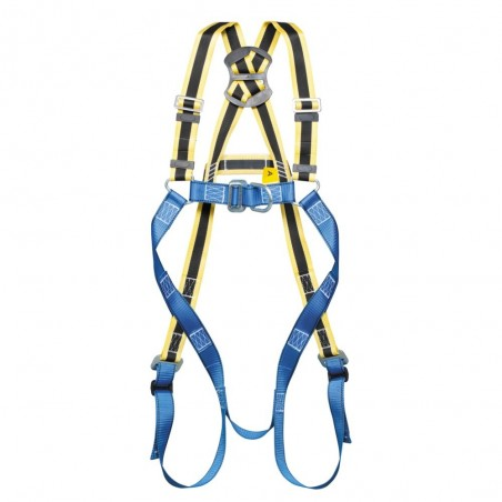 P-35 E Safety harness