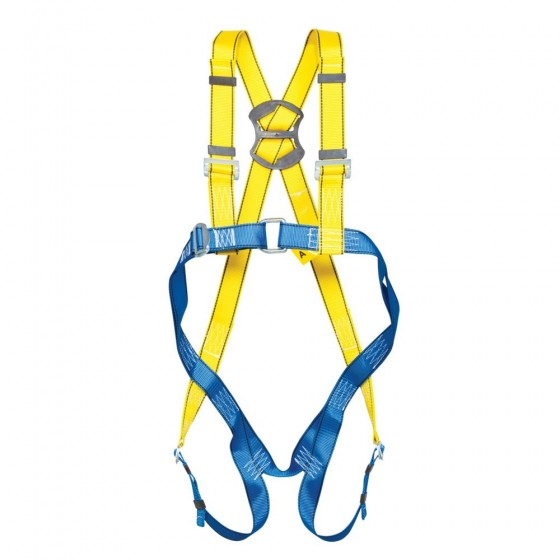 P-36 Safety harness