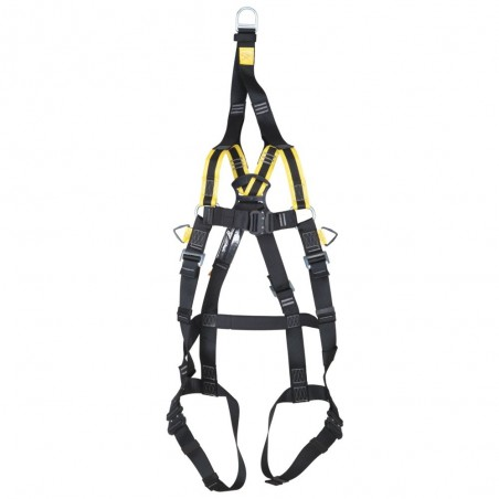 P-37 CR Safety harness