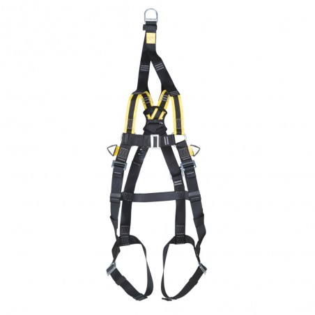 P-37 R Safety harness