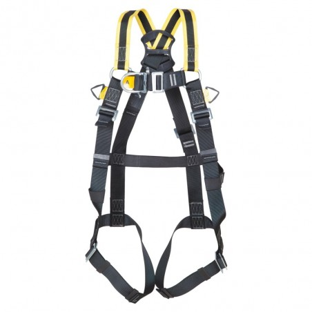 P-39 Safety harness