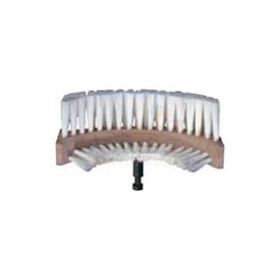 Cleaning Brush for Insulators and PT
