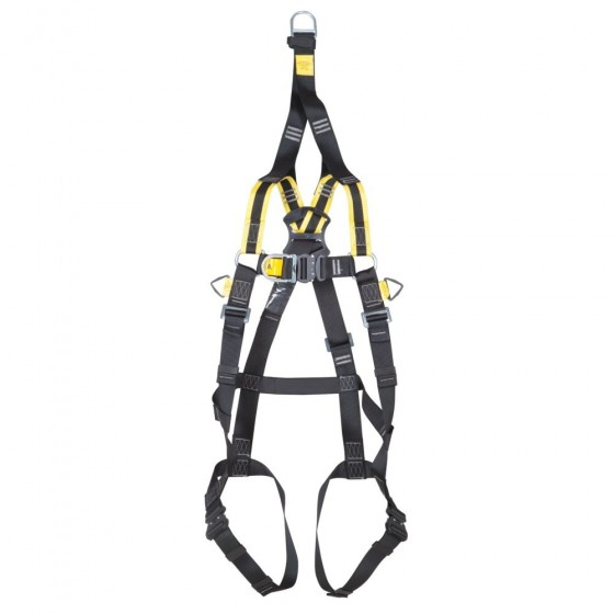 P-39 CR Safety harness