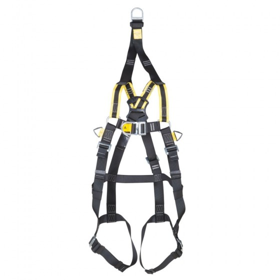 P-39 R Safety harness
