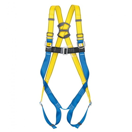P-40 A Safety harness