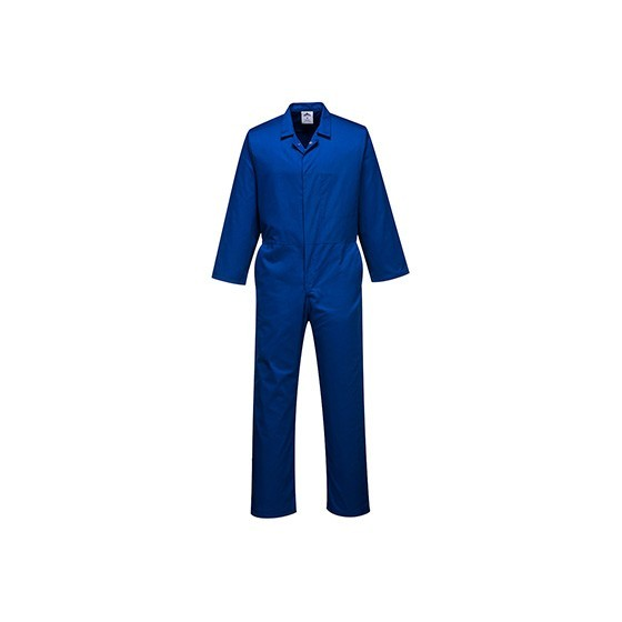 Food Coverall 2201