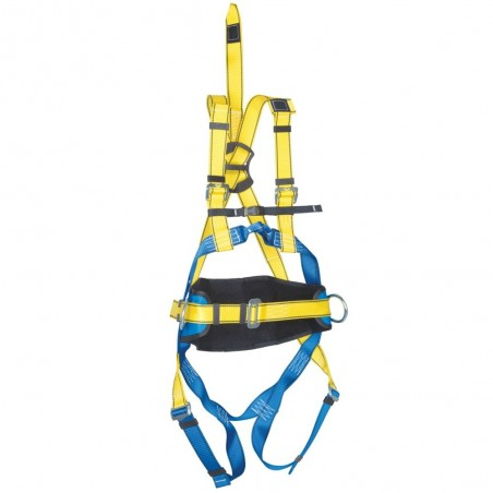P- 50 Safety harness