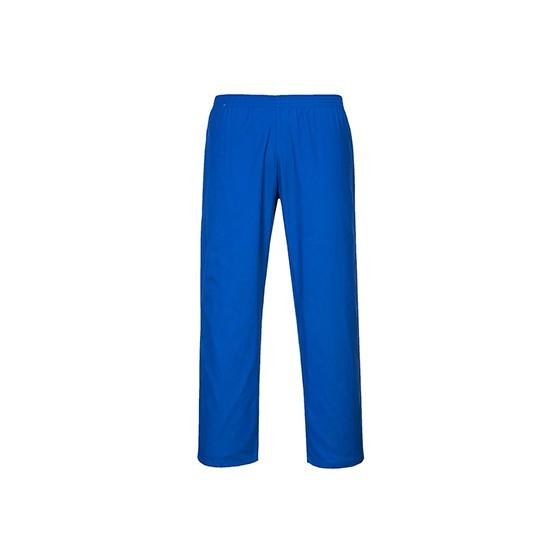 Baker Trousers 2208
