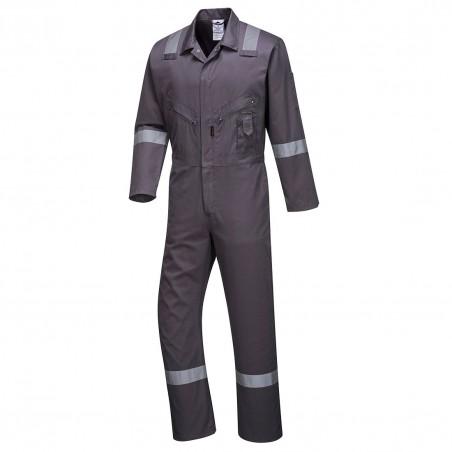 Iona CottonMonkey Suit C814
