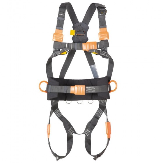 P-50 N ISOL Safety harness