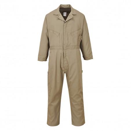 Dubai  Monkey Suit C812