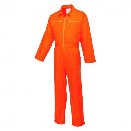 Cotton Monkey Suit C811