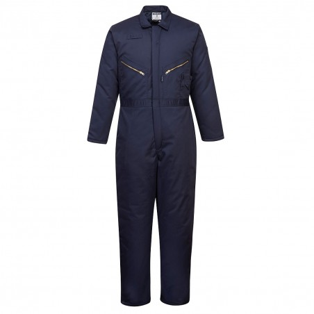 Orkney  lined coveralls S816