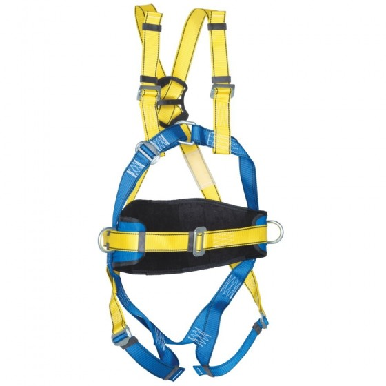 P- 56 Safety harness