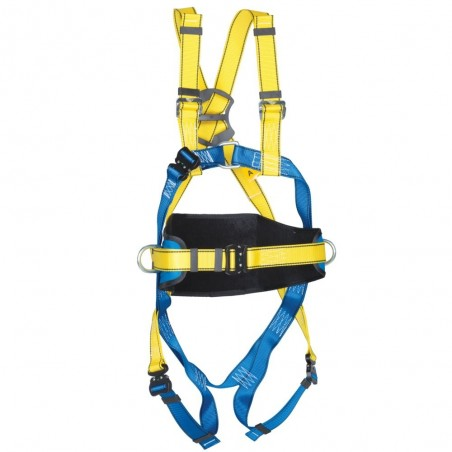 P- 56 C Safety harness