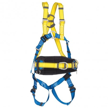 P- 58 C Safety harness