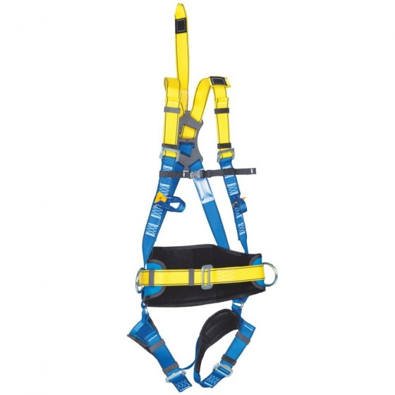 P- 60 Safety harness