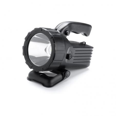 MTG3405 LED Flashlight