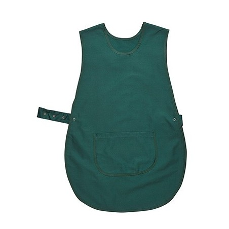 Tabard with Pocket S843