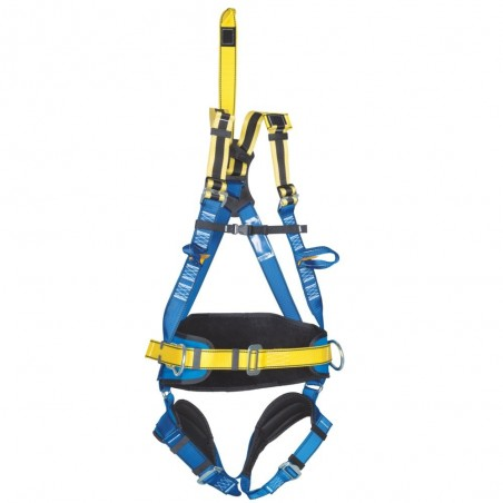 P- 60 E Safety harness