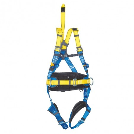 P- 61 Safety harness