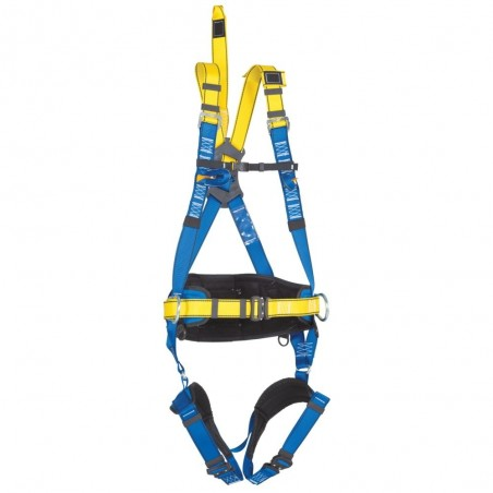 P- 61 C Safety harness