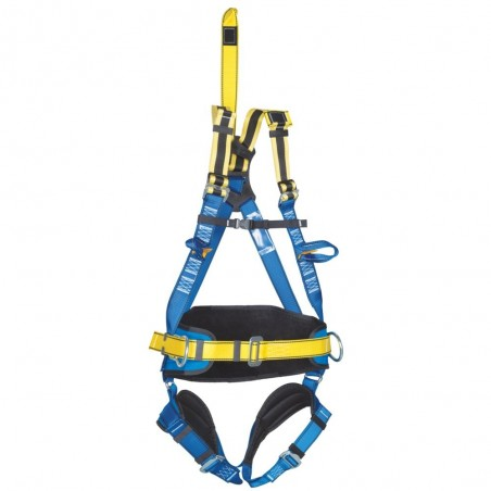 P- 61 E Safety harness