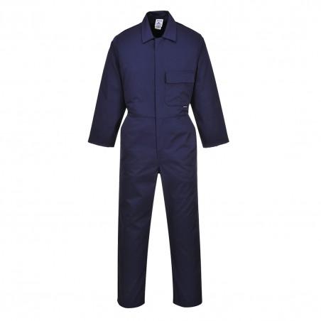 Monkey Suit Standard 2802