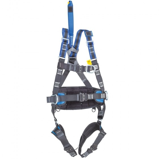 P- 62 EC Safety harness