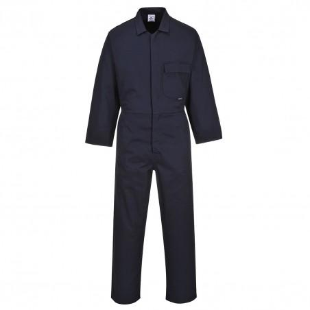 Cotton Monkey Suit C806