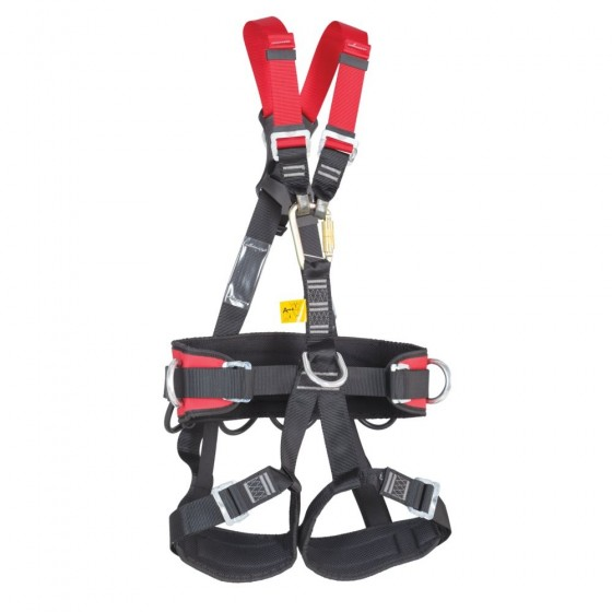 P- 70 Safety harness