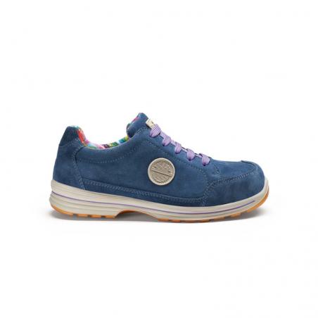 DIKE LIKE S3 Sneaker