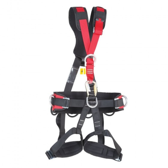 P- 71 Safety harness