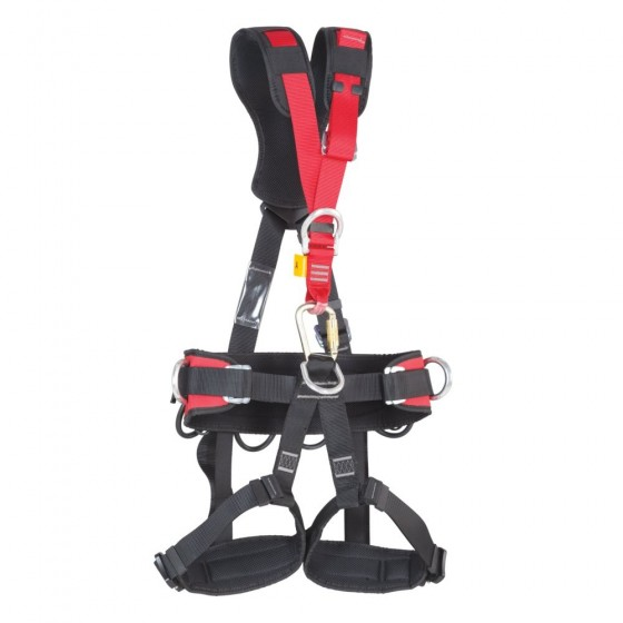P- 71 C Safety harness