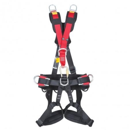 P-71 CR Rescue harness