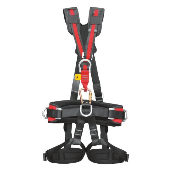 P- 71 E Safety harness