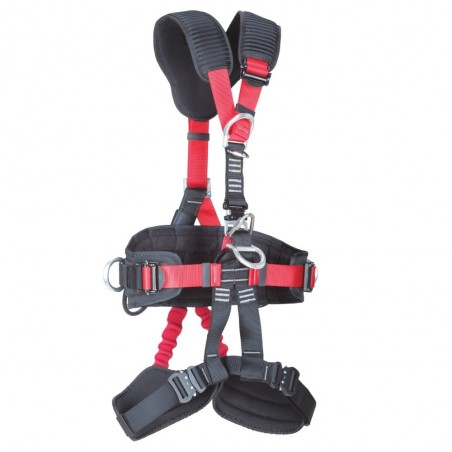 P- 73 Safety harness