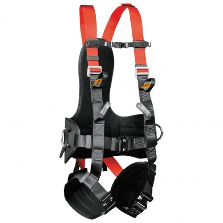 P- 80 Safety harness