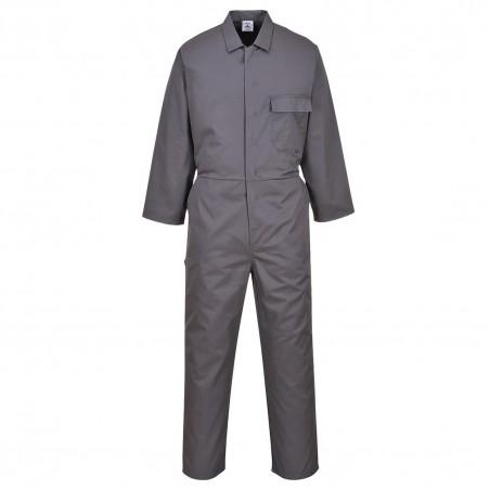 Standard Monkey Suit C802