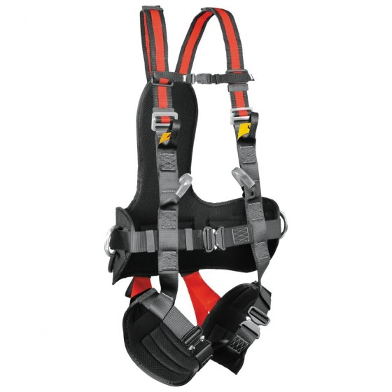 P- 80 E Safety harness