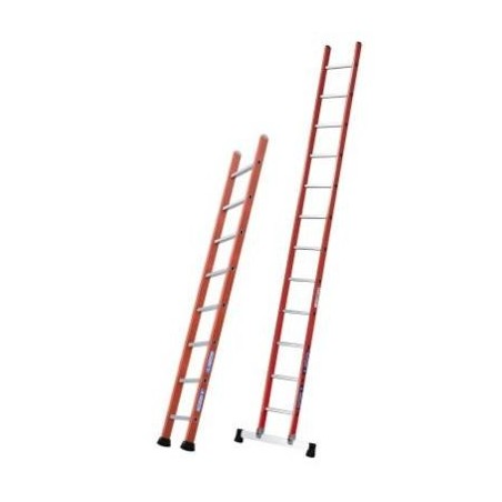 Single Insulated Ladder