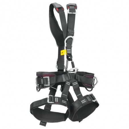 P-90 Safety harness
