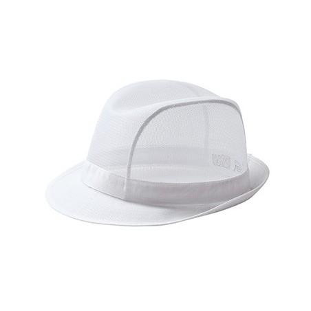 Trilby Hat C600