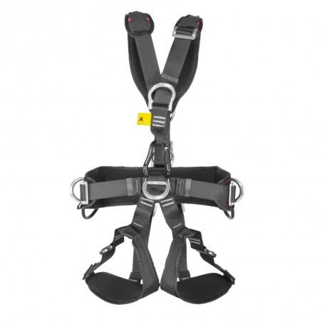P-90 C Safety harness