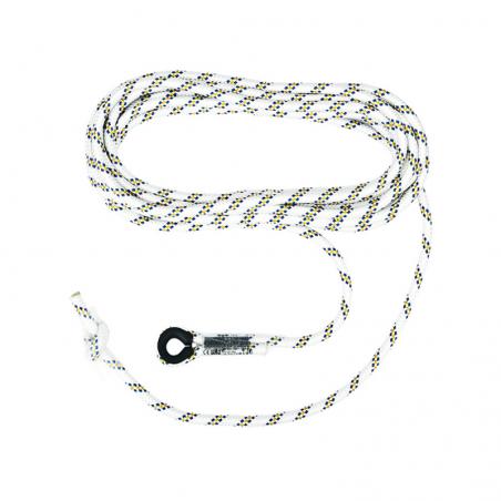 Lifeline Rope 12 mm